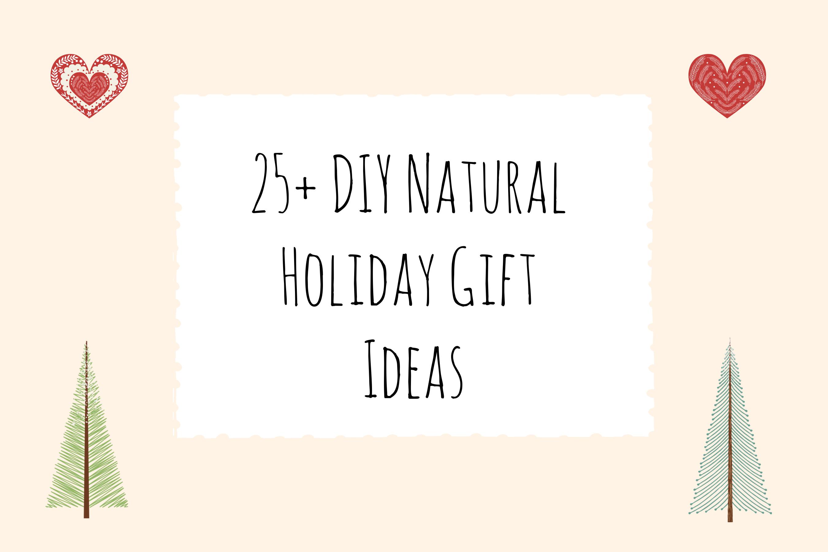 DIY-natural-holiday-gift-ideas