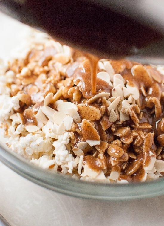 natural-DIY-gifts-popcorn