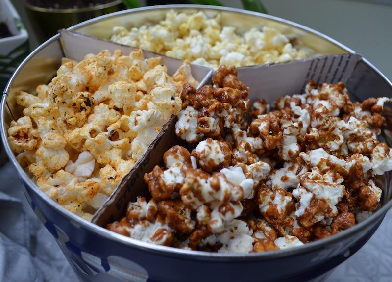 natural-DIY-holiday-gifts-popcorn